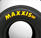 Maxxis MH